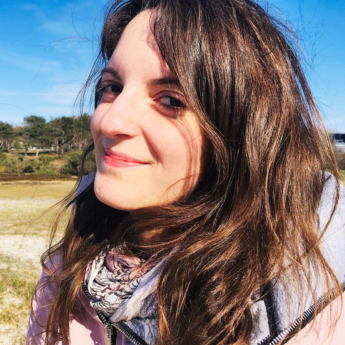 Laura Cocconi. Fondatore di Abundy Studio.